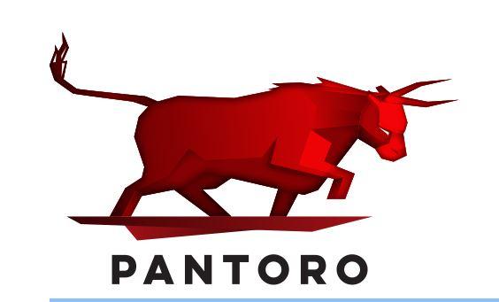 Pantoro