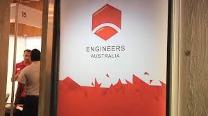 Mining Engineer Jobs