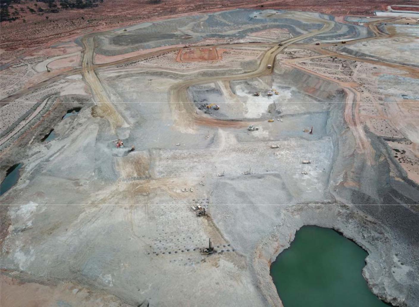 lithium jobs