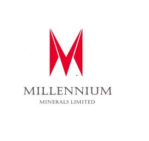 Millennium Minerals Jobs
